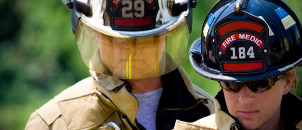 fireteam testing system